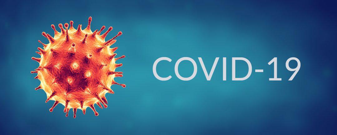 Axxiss_et_COVID-19_Coronavirus