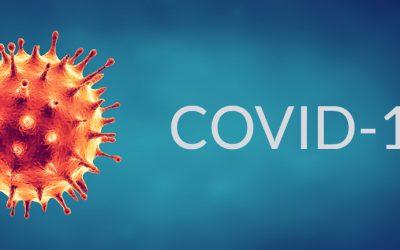 Coronavirus : nous pouvons vous aider à rester connectés et productifs